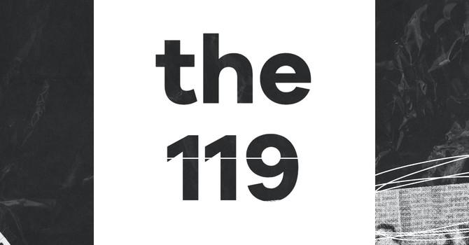 Youth Kickoff: The 119